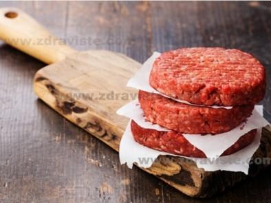 Конско месо или говеждо месо – кое бихте избрали вие?
