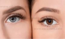 Вредни навици, които увреждат очите ни