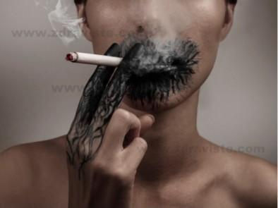 Рак на устата – предупредителни симптоми
