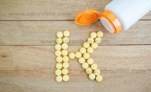 Витамин К – предупредителни признаци при недостиг