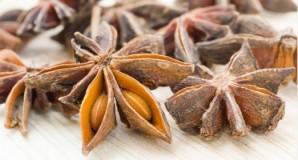 Анасон – лечебни свойства и как да го използваме
