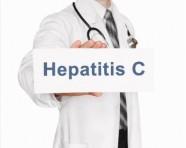 Хепатит С – как можем да се заразим