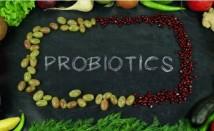 Пробиотици – как да изберем правилния пробиотик за нас